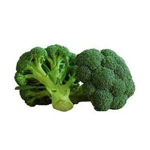 choux brocolis